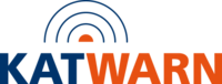 KATWARN Logo Android