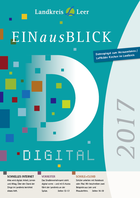 https://issuu.com/projektpartner/docs/einausblick_2017_web_d01