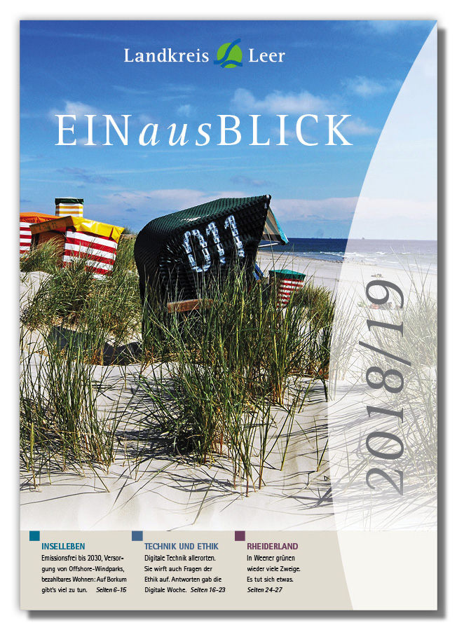 https://issuu.com/home/published/einausblick_2018-19