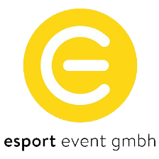 https://www.esport-event.gmbh/
