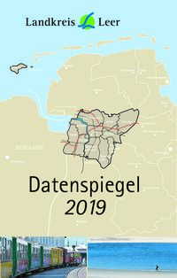 Datenspiegel 2018